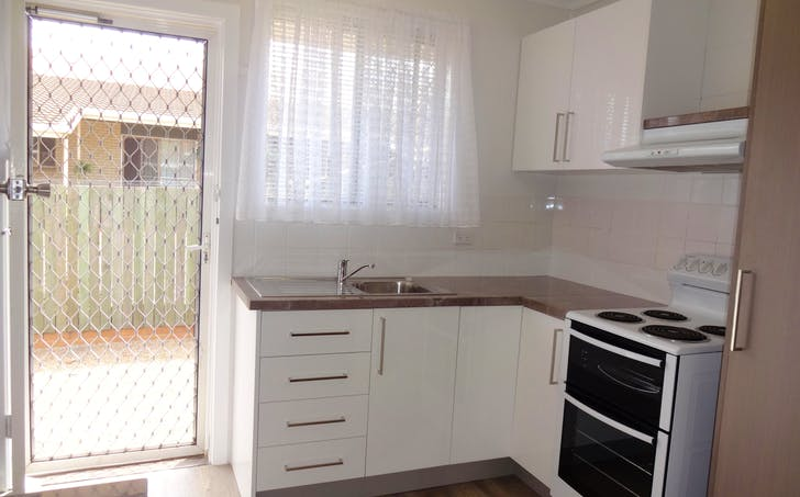 5/363 Margaret Street, Toowoomba City, QLD, 4350 - Image 1