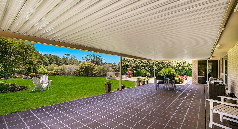 32 Bunya View Drive, Highfields, QLD, 4352 - Image 4