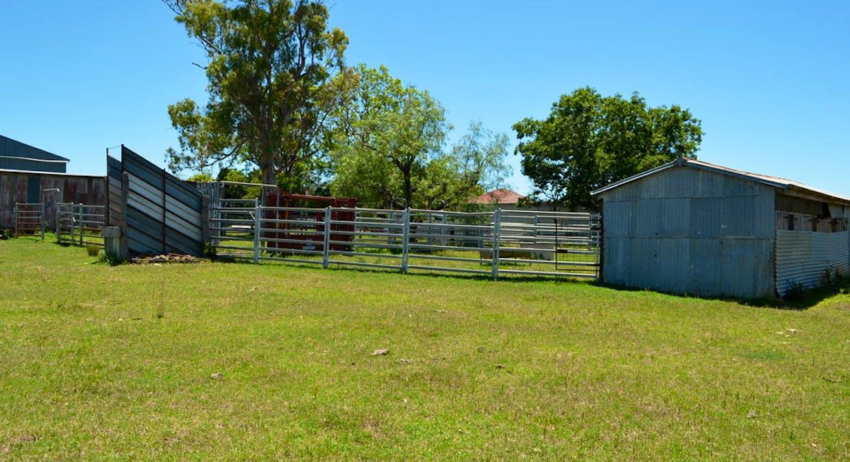 164 Palmer Road, Nobby, QLD, 4360 - Image 26