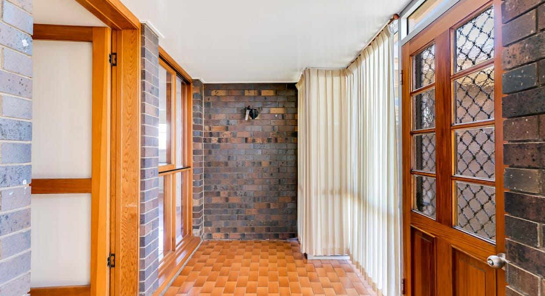 7 Nortorock Court, Wilsonton Heights, QLD, 4350 - Image 3