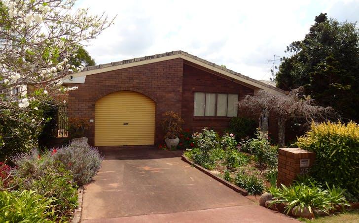 25 Burke Street, Rangeville, QLD, 4350 - Image 1