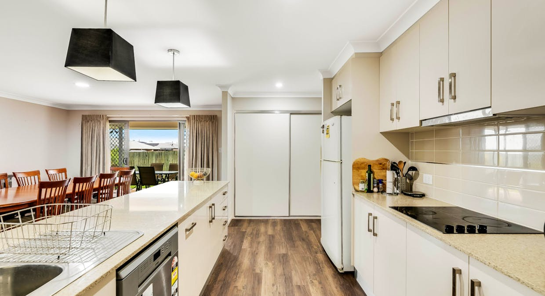4 Macrossan Street, Cranley, QLD, 4350 - Image 3