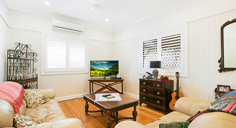 10 Atkinson Street, South Toowoomba, QLD, 4350 - Image 9