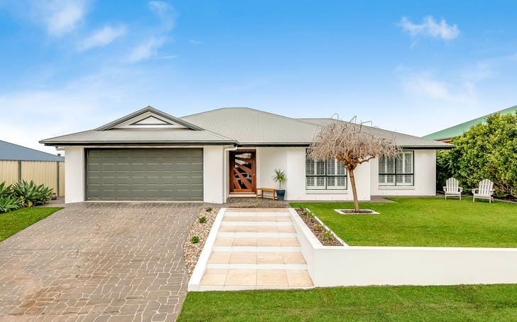 28 Newman Road, Wyreema, QLD, 4352 - Image 1
