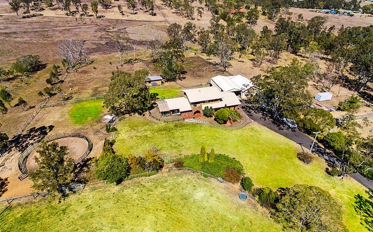 228 - 236 Hermitage Road, Cranley, QLD, 4350 - Image 1