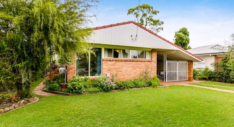 22 Mina Street, Rangeville, QLD, 4350 - Image 2