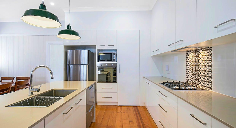 10 Atkinson Street, South Toowoomba, QLD, 4350 - Image 5