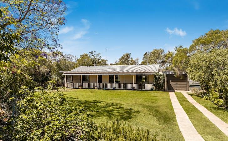 15 Catherine Crescent, Kingsthorpe, QLD, 4400 - Image 1