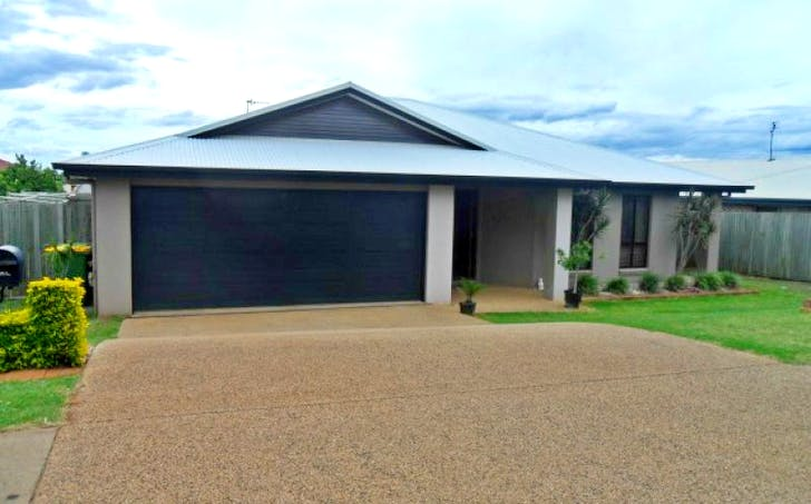 581 Hume Street, Kearneys Spring, QLD, 4350 - Image 1