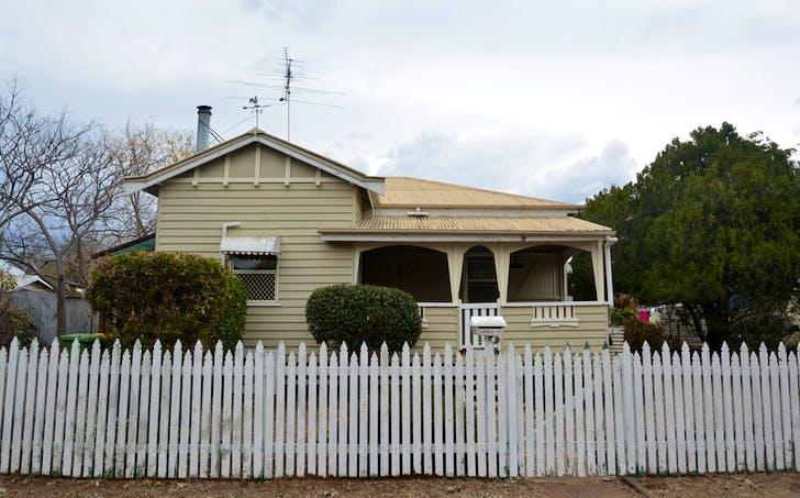 37 Hume Street, Pittsworth, QLD, 4356 - Image 1