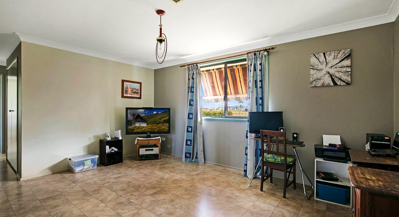 48 Railway Street, Cambooya, QLD, 4358 - Image 6