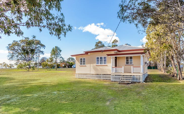 14 Hinz Street, Clifton, QLD, 4361 - Image 1
