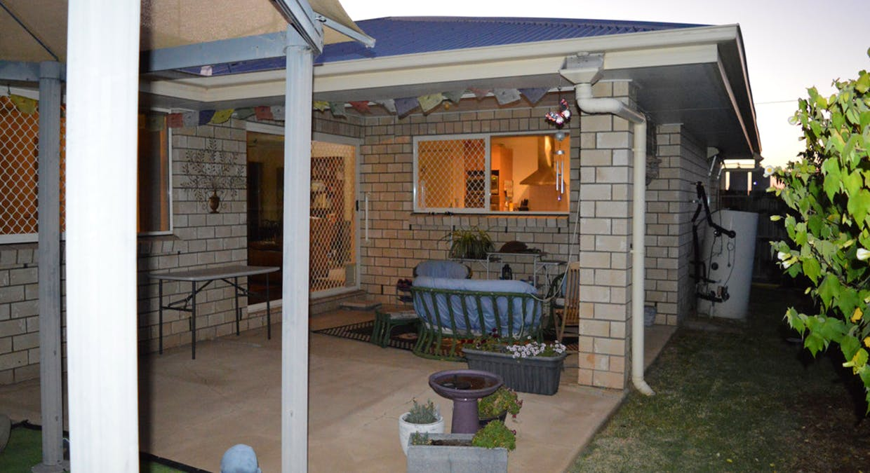 55 Gillam Street, Clifton, QLD, 4361 - Image 17