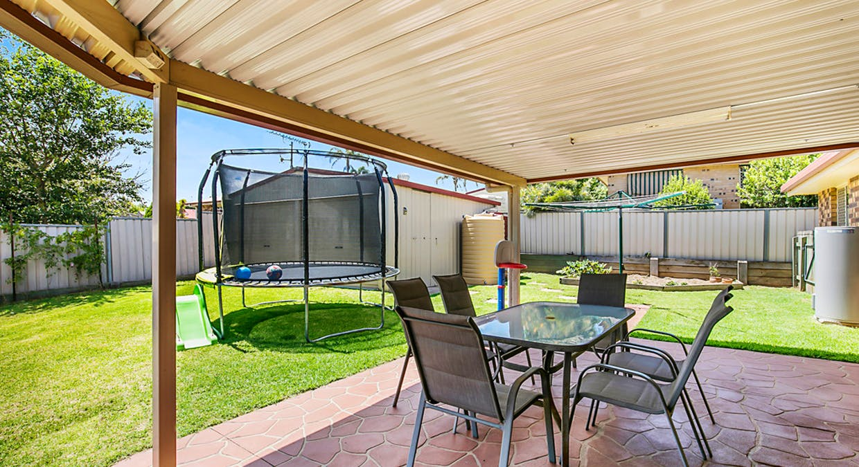 4 Brock Court, Darling Heights, QLD, 4350 - Image 9