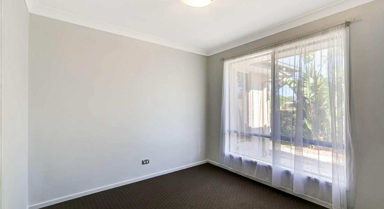 9 Yellowlea Court, Oakey, QLD, 4401 - Image 8