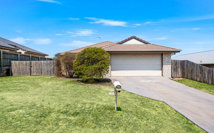 678 Greenwattle Street, Harristown, QLD, 4350 - Image 1