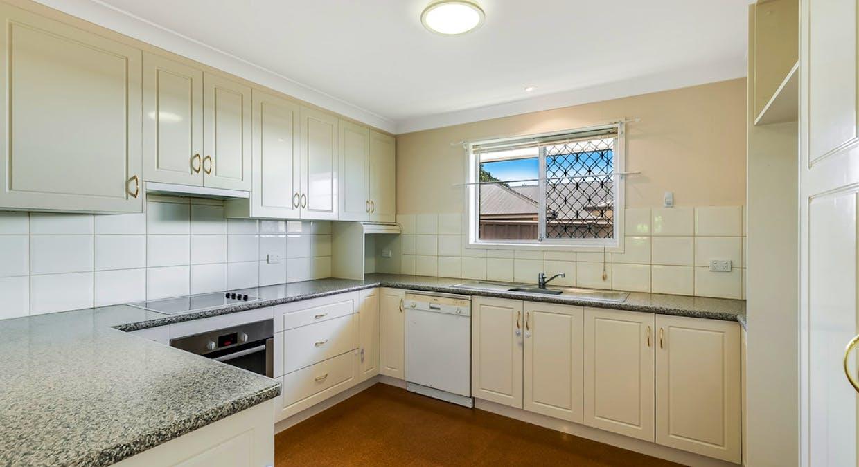 7 Nortorock Court, Wilsonton Heights, QLD, 4350 - Image 5