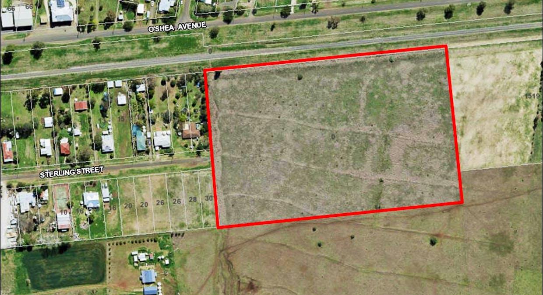 Lot 1 Millmerran Road, Southbrook, QLD, 4363 - Image 2