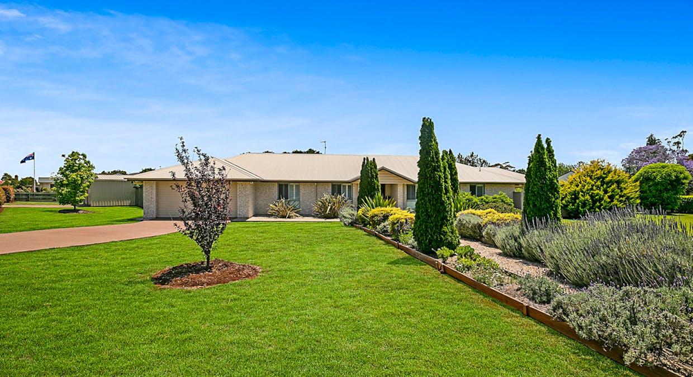 32 Bunya View Drive, Highfields, QLD, 4352 - Image 24