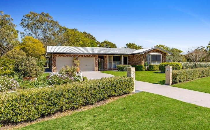 11 Pendoma Drive, Hodgson Vale, QLD, 4352 - Image 1