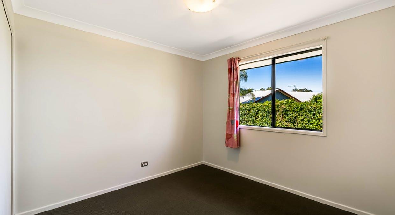9 Yellowlea Court, Oakey, QLD, 4401 - Image 12