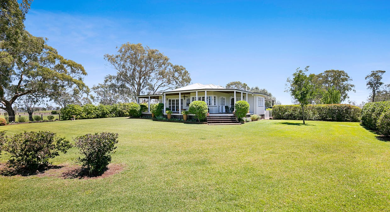 117 Blackwell Road, Westbrook, QLD, 4350 - Image 20