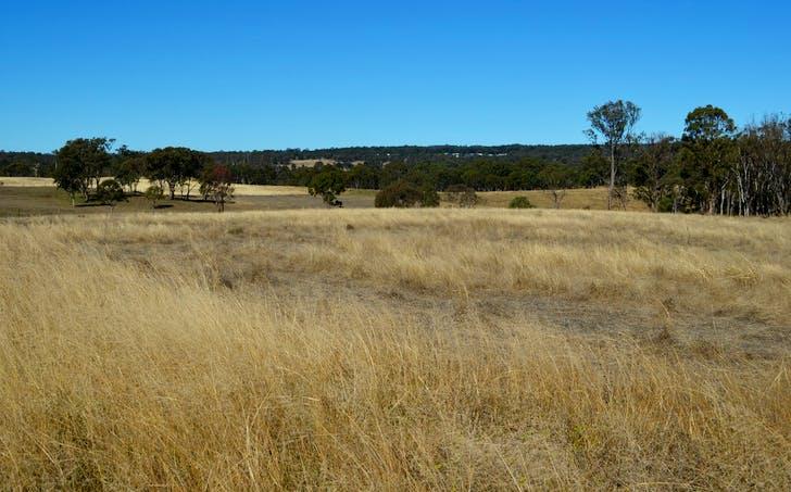 Geham Road, Geham, QLD, 4352 - Image 1