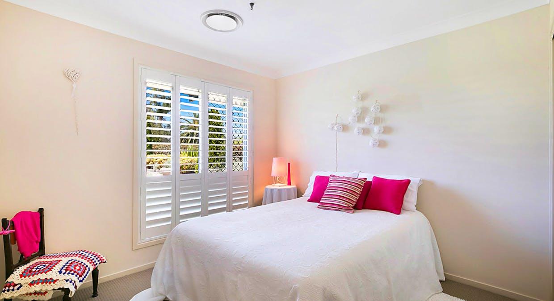32 Bunya View Drive, Highfields, QLD, 4352 - Image 12