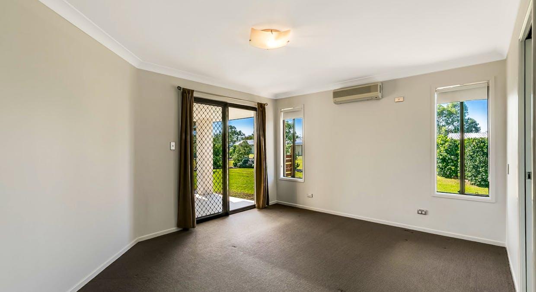 9 Yellowlea Court, Oakey, QLD, 4401 - Image 13