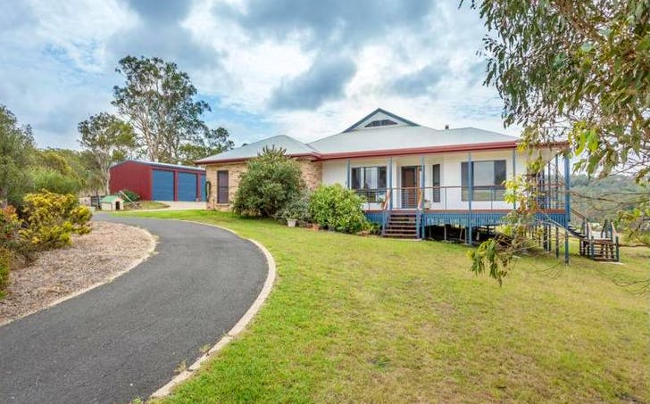 35 Farquharson Road, Top Camp, QLD, 4350 - Image 1