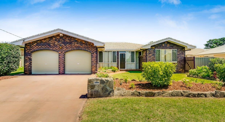 7 Nortorock Court, Wilsonton Heights, QLD, 4350 - Image 18
