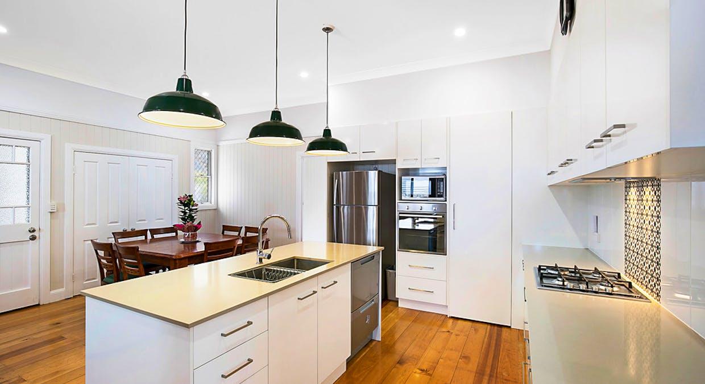 10 Atkinson Street, South Toowoomba, QLD, 4350 - Image 4
