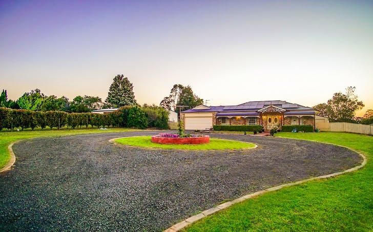 7 Bunya View Drive, Highfields, QLD, 4352 - Image 1