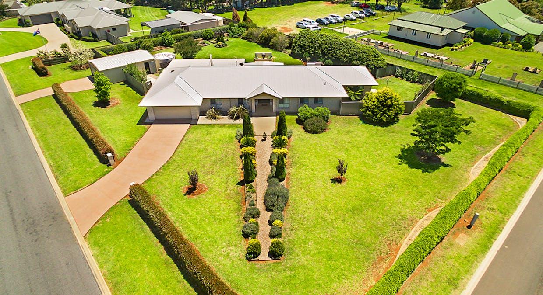 32 Bunya View Drive, Highfields, QLD, 4352 - Image 25
