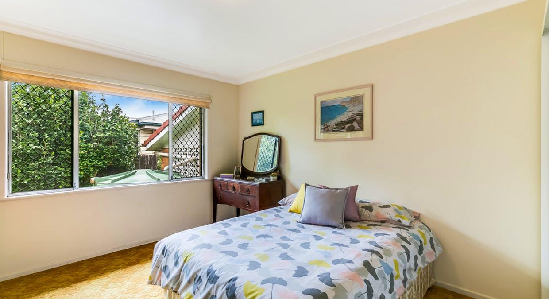 22 Mina Street, Rangeville, QLD, 4350 - Image 15