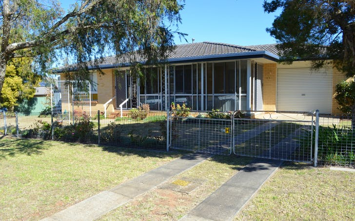 15 Esk Street, Crows Nest, QLD, 4355 - Image 1