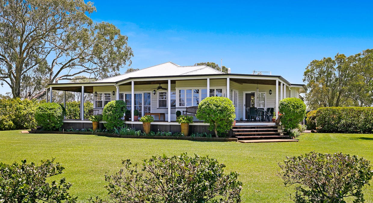 117 Blackwell Road, Westbrook, QLD, 4350 - Image 21