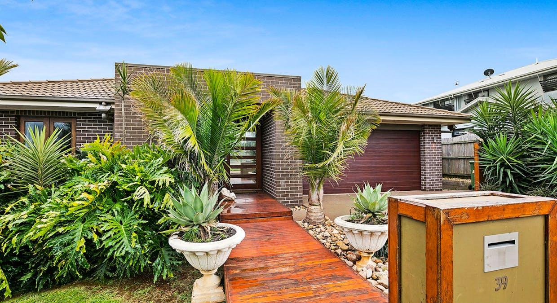 39 Highgrove Drive, Highfields, QLD, 4352 - Image 19