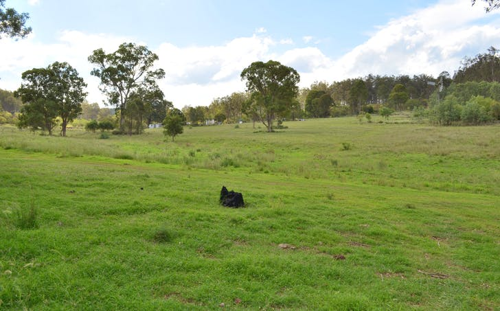 290 Goombungee-Mount Darry Road, Kilbirnie, QLD, 4354 - Image 1