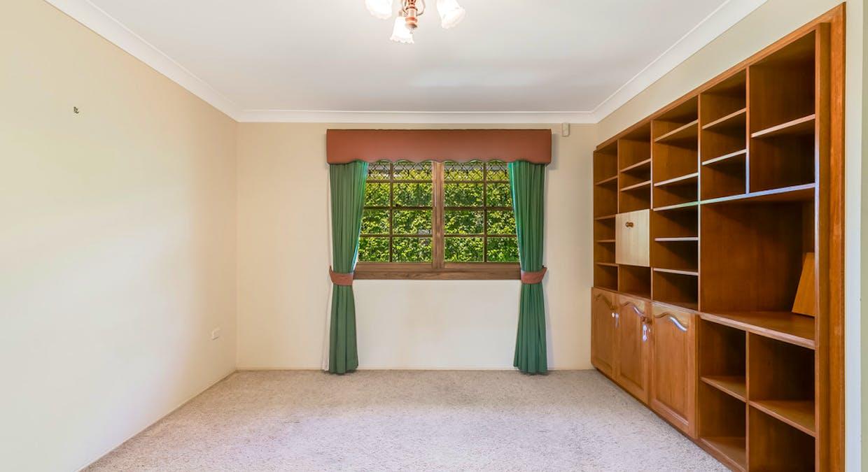 7 Nortorock Court, Wilsonton Heights, QLD, 4350 - Image 8