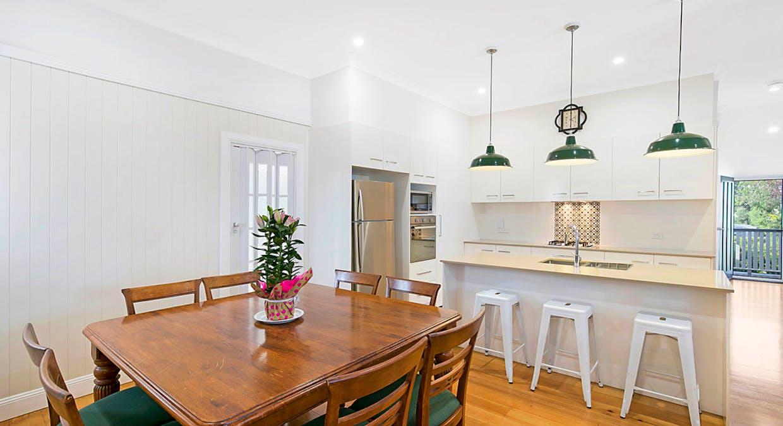 10 Atkinson Street, South Toowoomba, QLD, 4350 - Image 6