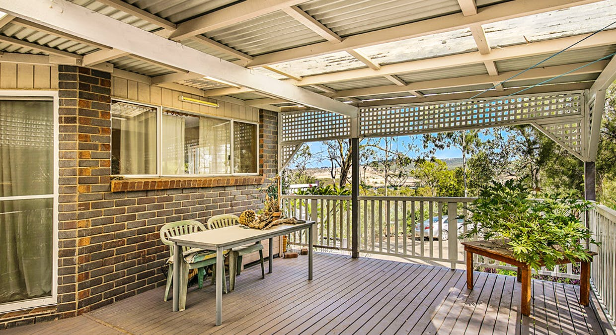 20 Hillview Court, Top Camp, QLD, 4350 - Image 7