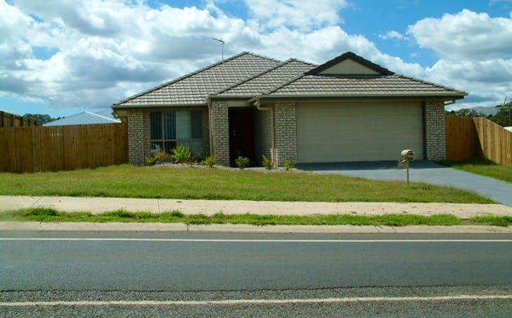 678 Greenwattle Street, Toowoomba City, QLD, 4350 - Image 1