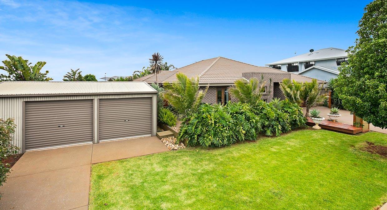 39 Highgrove Drive, Highfields, QLD, 4352 - Image 2