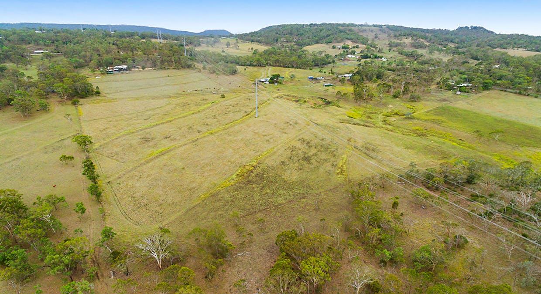 38 Preston Road, Preston, QLD, 4352 - Image 7