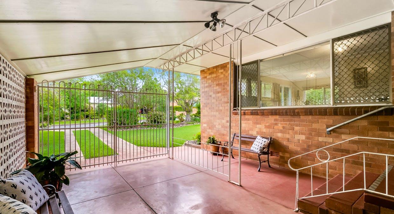 22 Mina Street, Rangeville, QLD, 4350 - Image 17
