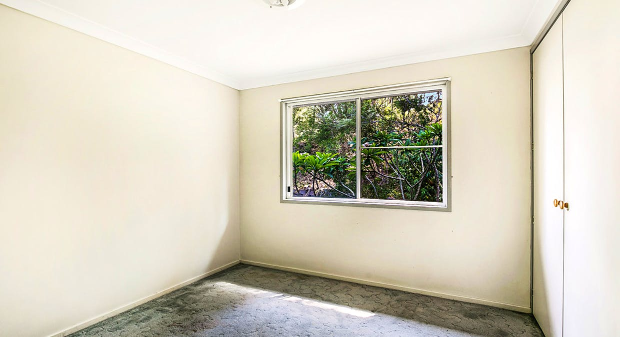 20 Hillview Court, Top Camp, QLD, 4350 - Image 5