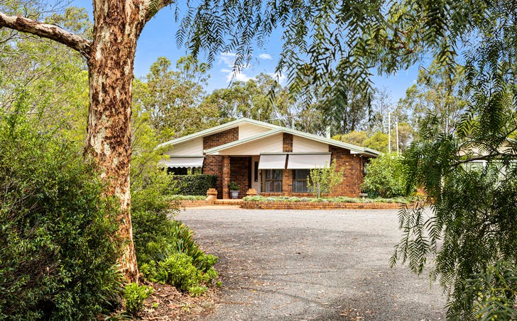 60 Steinberg Road, Highfields, QLD, 4352 - Image 1