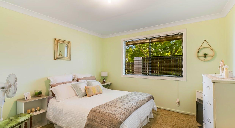 1/11 Belcher Drive, Glenvale, QLD, 4350 - Image 5