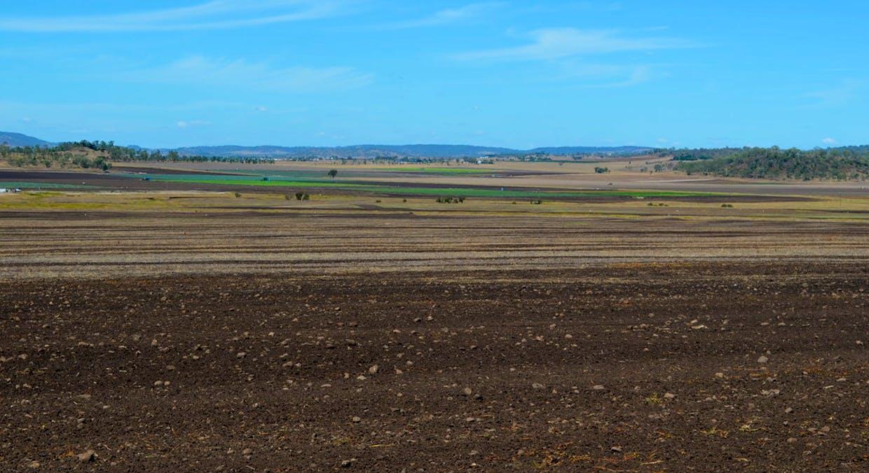 94 Macdiarmid Road, Cambooya, QLD, 4358 - Image 3